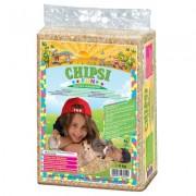 Chipsi Fun - Dubbelpak: 2 x 4 kg