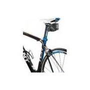 Bolsa Bike Bag Xs - Deuter