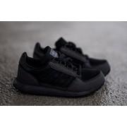 adidas Originals Forest Grove G27823 gyerek sneakers cipő
