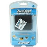 Power Smart 1270mAh Replacement Battery for Olympus LI-90B