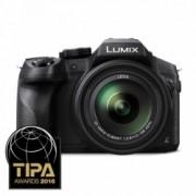 Panasonic Lumix DMC-FZ300 cu 4K RS125019559-5