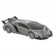 Masina Lamborghini Veneno, 20 cm, telecomanda