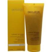 Decléor Decleor 1000 Grain Exfoliante Corporal con Aceite Esencial de Pomelo 200ml