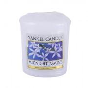 Yankee Candle Midnight Jasmine mirisna svijeća 49 g