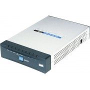 Router Cisco RV042-EU