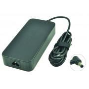 Asus Chargeur ordinateur portable 90XB00EN-MPW000 - Pièce d'origine Asus