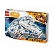 LEGO Star Wars 75212 - Kessel Run Millennium Falcon