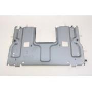 BN96-16858A Soporte para peana base de TV SAMSUNG modelo UE55ES8000S