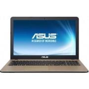Prijenosno računalo Asus X540LA-DM1083