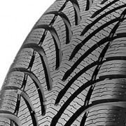 BF Goodrich g-Force Winter ( 185/60 R14 82T )