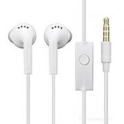 99 DEALS Premium Quality Earphone EHS61 YS Heavy Bass Walk High Sound Quality Compatible For Asus Zenfone Go ZB552KL