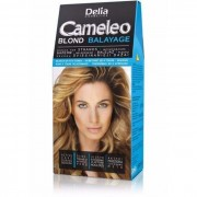 CAMELEO - Blond Balayage Posvetljivač kose u prahu