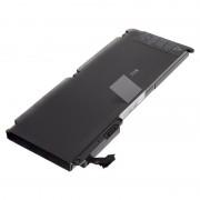 Bateria Compatível para Computador Portátil MacBook Pro 17, Pro 15, Pro 13 - 63.5Wh