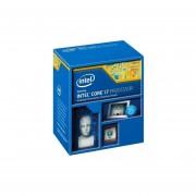 Procesador Intel Core I7-4790 Socket 1150 Caja