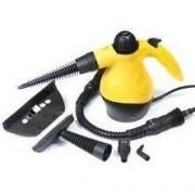 Steam Cleaner - Aparat de curatat cu aburi