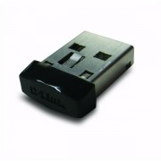 Wireless N 150 Micro USB Adapter, DWA-121 DWA-121