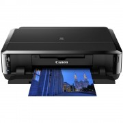 Canon Pixma IP 7250 - imprimanta foto A4 ( WiFi )