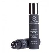 Collistar Men Eye Contour Lifting Treatment 10Ml Per Uomo (Cosmetic)