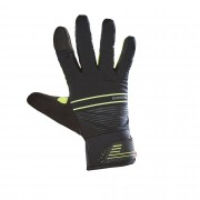 Shimano Guantes ciclismo GORE WINDSTOPPER INSULATED