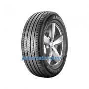 Michelin Latitude Sport 3 ( 255/55 R17 104V )