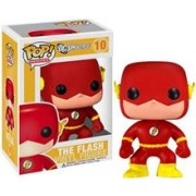 Figurina POP DC Flash
