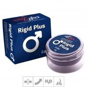 Rigid Plus Luby 4gr Soft Love