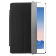 iPad Air 2 Tri-Fold Smart Tas - Zwart