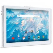 Таблет Acer Iconia B3-A40-K1AH WiFi/10.1 инча, IPS (HD 1280 x 800), MTK MT8167 Quad-Core Cortex A35 1.3 GHz/1x2GB/16GB eMMC, NT.LDNEE.001