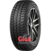 General Altimax A/S 365 ( 195/55 R16 87V )