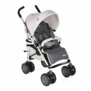 Chicco Kolica za bebe Multiway 2 Sandshell (5020732)