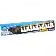 Детски Скул синтезатор концертино, Бонтемпи, 25 клавиша, 191107