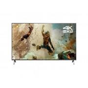 "Panasonic TX-49FX700B 49"" Smart 4K Ultra HD HDR LED TV"