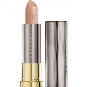 Urban Decay Lips Lipstick Vice Sheer Shimmer Lipstick Broken 3,40 ml