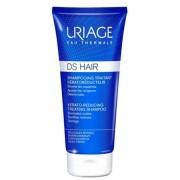 URIAGE LABORATOIRES DERMATOLOG URIAGE DS HAIR SHAMPOO CHERATORIDUTTORE 150 ML