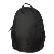 Billabong Command Lite 21L Backpack Black