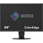EIZO LED monitor EIZO CS2420, 61 cm (24 palec),1920 x 1200 px 15 ms, IPS LED HDMI™, DVI, DisplayPort
