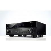 Receiver AV Yamaha RX-A550