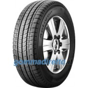 BF Goodrich Activan Winter ( 215/60 R16C 103/101T )