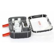 Bosch 2608580872