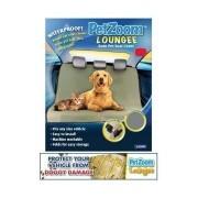 Patura pentru animale Pet Zoom Loungee