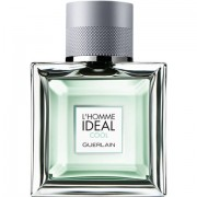 L'homme ideal cool - Guerlain 50 ml EDT SPRAY