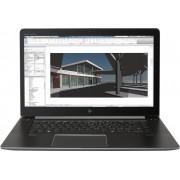 HP ZBook Studio Studio G4 Mobile Workstation