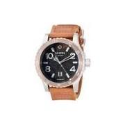 Relógio Nixon A2691958