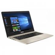 Laptop ASUS VivoBook Pro N580, N580VD-FY360, Linux, 15,6 N580VD-FY360