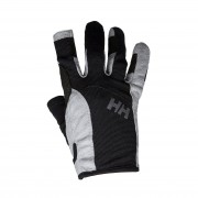 Helly Hansen Sailing Glove Long Black XL