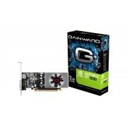 Videókártya Gainward GeForce GT1030 2GB DDR4