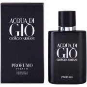 Armani Acqua di Gio Profumo eau de parfum para hombre 40 ml