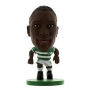 Figurina SoccerStarz Celtic Amido Balde