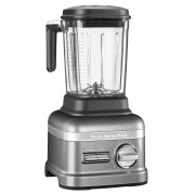 KitchenAid Artisan Power Plus Blender 5KSB8270EMS, Grafit Metallic