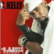 R. Kelly - The R. In R&b Collection: Volume (0886974701927) (1 CD)